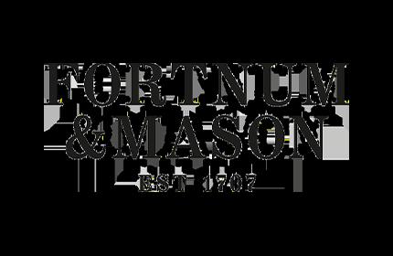 Fortnum_&_Mason