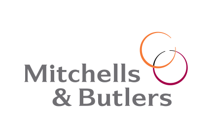 Mitchells_&_Butlers