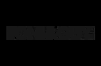 Toni_and_Guy