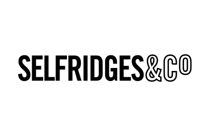 selfridges-co